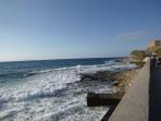 Rethymno - ostrov Kréta foto 43
