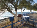 Rethymno - ostrov Kréta foto 45