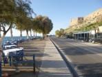 Rethymno - ostrov Kréta foto 46