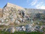 Rethymno - ostrov Kréta foto 47