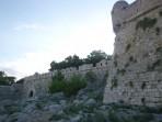 Rethymno - ostrov Kréta foto 48