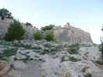 Rethymno - ostrov Kréta foto 49
