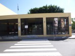 Archeologické muzeum Heraklion - ostrov Kréta foto 2