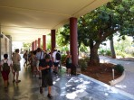 Archeologické muzeum Heraklion - ostrov Kréta foto 4