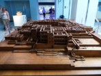 Archeologické muzeum Heraklion - ostrov Kréta foto 5