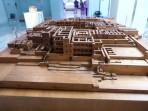 Archeologické muzeum Heraklion - ostrov Kréta foto 6
