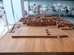 Archeologické muzeum Heraklion - ostrov Kréta foto 7