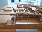 Archeologické muzeum Heraklion - ostrov Kréta foto 8