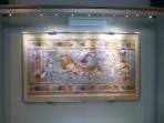 Archeologické muzeum Heraklion - ostrov Kréta foto 9