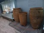 Archeologické muzeum Heraklion - ostrov Kréta foto 11