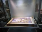 Archeologické muzeum Heraklion - ostrov Kréta foto 12