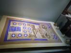 Archeologické muzeum Heraklion - ostrov Kréta foto 13