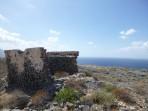 Ostrov Gramvousa - ostrov Kréta foto 42