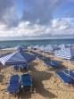 Pláž Elafonisi - ostrov Kréta foto 32