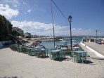 Pláž Nea Chora (Chania) - ostrov Kréta foto 20