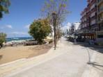 Pláž Nea Chora (Chania) - ostrov Kréta foto 23
