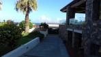 Kato Gouves - ostrov Kréta foto 2