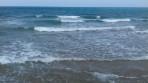 Pláž Gouves - ostrov Kréta foto 5