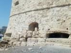 Heraklion (Iraklion) - ostrov Kréta foto 32