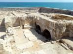 Heraklion (Iraklion) - ostrov Kréta foto 34