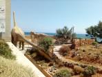Heraklion (Iraklion) - ostrov Kréta foto 36