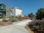 Heraklion (Iraklion) - ostrov Kréta foto 37