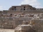 Knossos (archeologické naleziště) - ostrov Kréta foto 29
