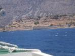 Pevnost Spinalonga - ostrov Kréta foto 1