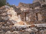 Pevnost Spinalonga - ostrov Kréta foto 8