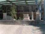 Muzeum Mykény - foto 4