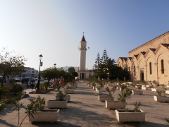 Město Zakynthos (Chóra)