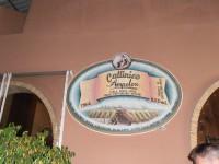 Vinařství Callinico - Kalipado