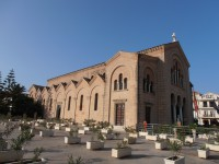 Kostel svatého Dionýsa