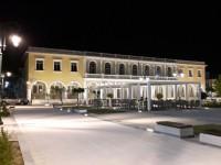 Byzantské muzeum
