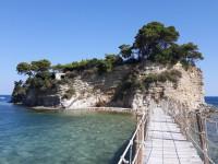 Ostrov Cameo