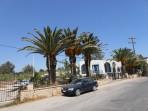 Laganas - ostrov Zakynthos foto 3