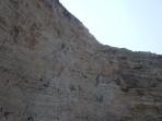 Pláž Navagio (Pláž Ztroskotání) - ostrov Zakynthos foto 13