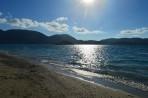 Marathonisi (Želví ostrov) - ostrov Zakynthos foto 21