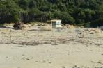 Marathonisi (Želví ostrov) - ostrov Zakynthos foto 22