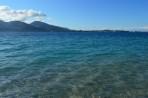 Marathonisi (Želví ostrov) - ostrov Zakynthos foto 29