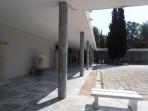 Olympie - Tipy na výlet Zakynthos foto 1