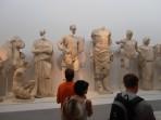 Olympie - Tipy na výlet Zakynthos foto 8