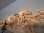 Olympie - Tipy na výlet Zakynthos foto 10