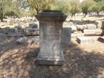 Olympie - Tipy na výlet Zakynthos foto 21