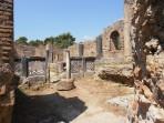 Olympie - Tipy na výlet Zakynthos foto 23
