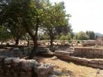 Olympie - Tipy na výlet Zakynthos foto 39