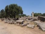 Olympie - Tipy na výlet Zakynthos foto 26