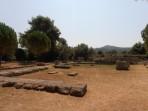 Olympie - Tipy na výlet Zakynthos foto 27