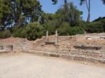 Olympie - Tipy na výlet Zakynthos foto 31