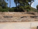 Olympie - Tipy na výlet Zakynthos foto 32